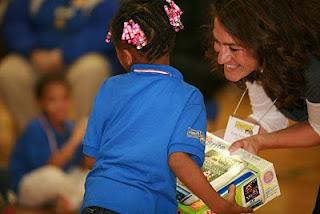 A Volunteer Workforce Equals A Wealth of Value