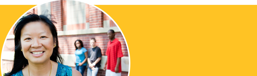 Partnership 4 Kids is a positive opportunity to make a difference in a child's life with just a few hours of your time.