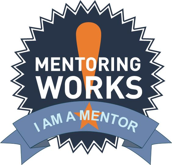 10 Ways To Celebrate National Mentoring Month