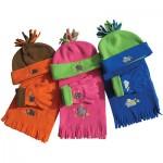 yem606-yem611-hat-gloves-scarf-fleece-sets_400
