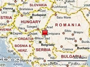 Timarosa Romania