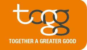 Tagg Logo