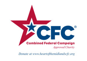 cfc_2approvedcharity_2c