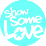 show-some-love-circle