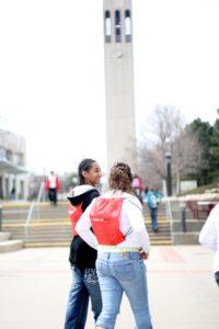 college-visit-4